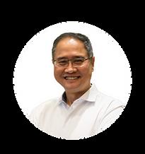 John Tan.png