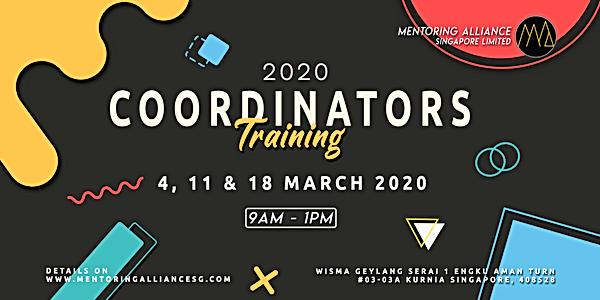 Coordinator Training.png