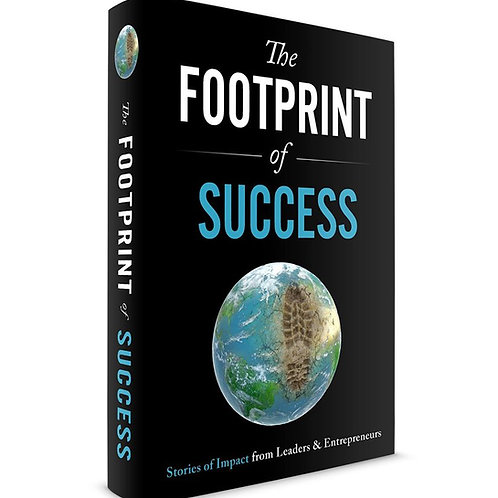 The Footprint of Success