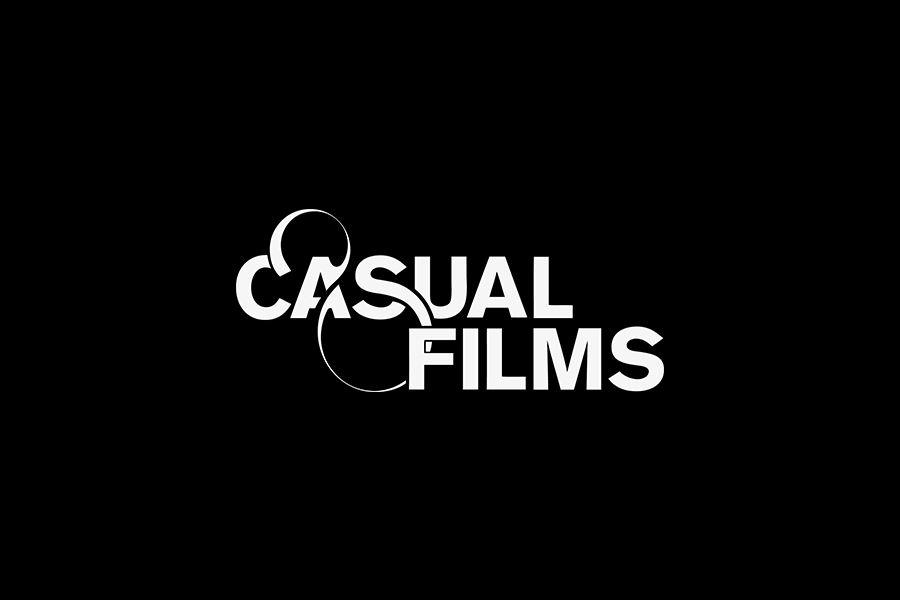 LOGOS - Casual Films