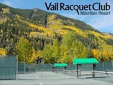 Vail Racquet Club.png