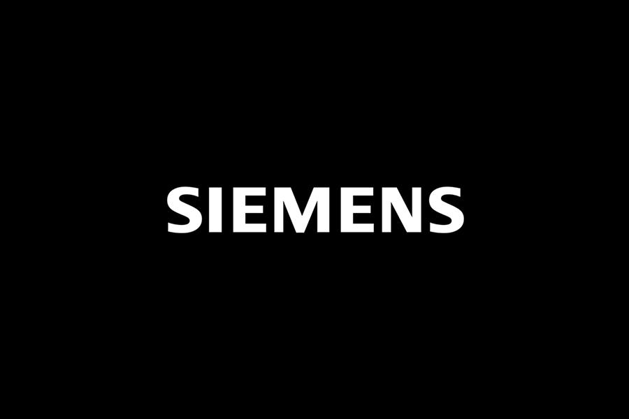 LOGOS - Siemens