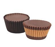 Choco Cups.jpg