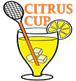 New Citrus Cup Logo Color OCT 2019.png