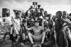 UGANDA MOVI KIDS