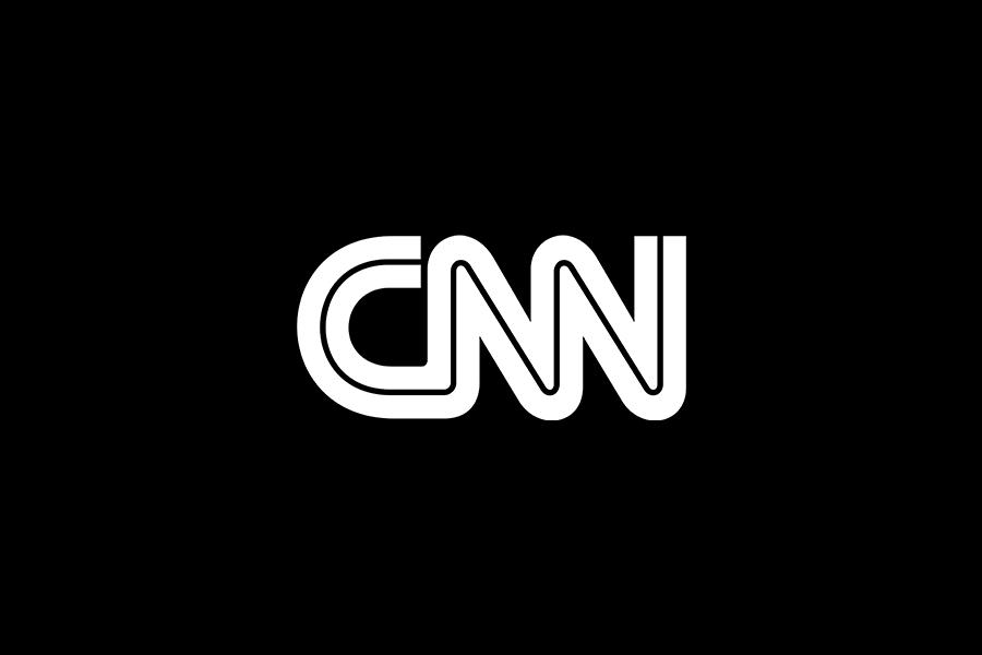 LOGOS - CNN