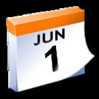 June 1.png