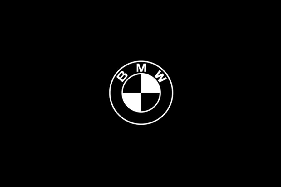 LOGOS - BMW