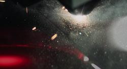 Wired X Fight Gravity