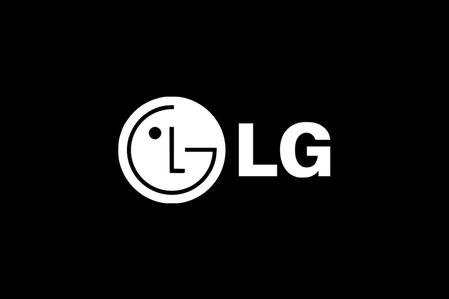 LOGOS - LG