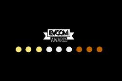 LOGOS 001 - EVCOM logos