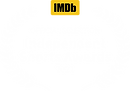IMDB ISA Luarel offical selection.png