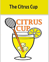 CitrusCupTag NEW.png