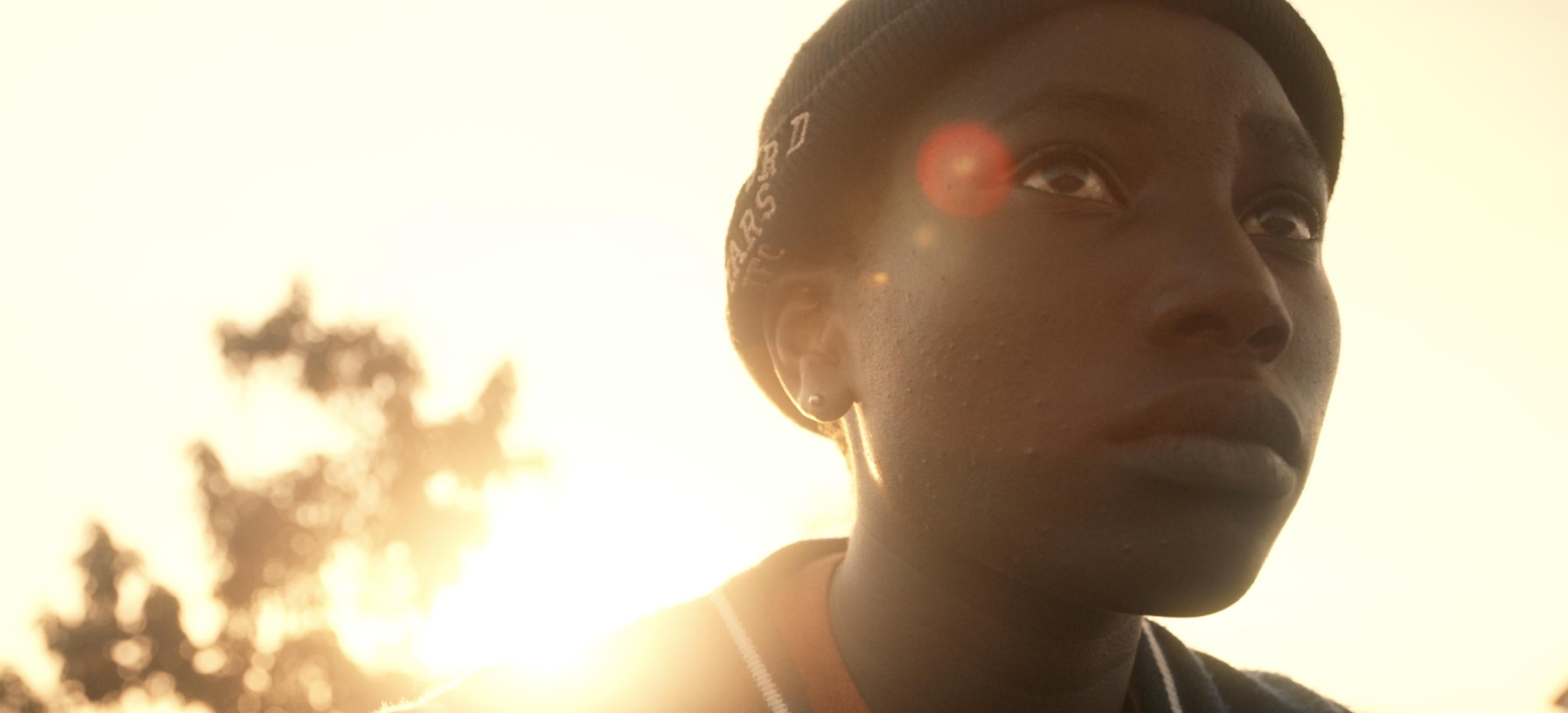 Skate Aid Uganda
