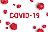 Covid_edited.jpg