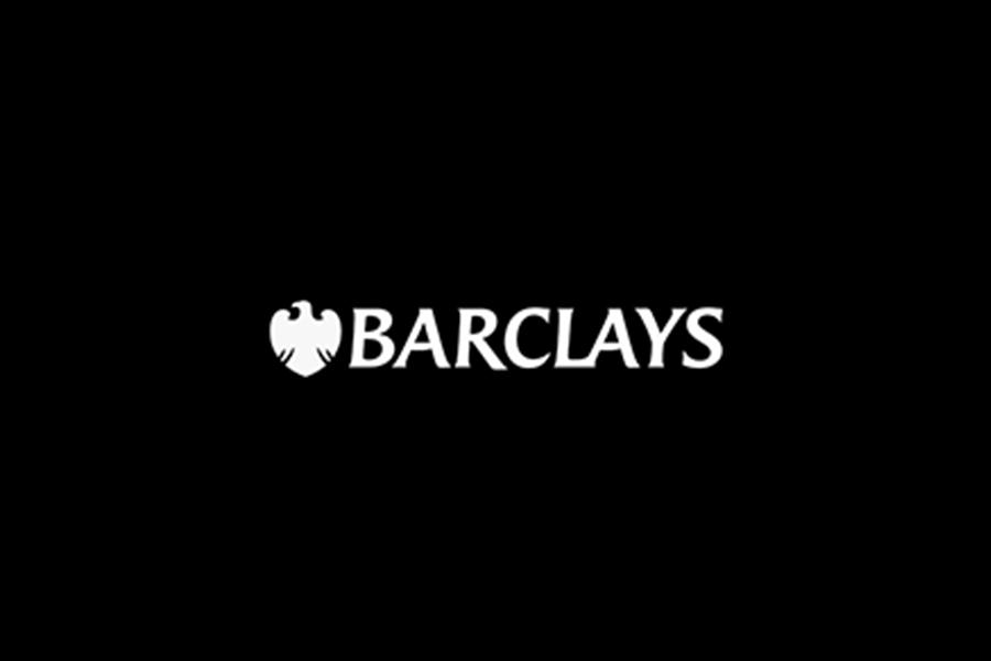 LOGOS - Barclays