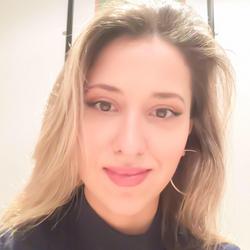 Andrea Soledad Prieto