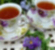2 cups.jpg
