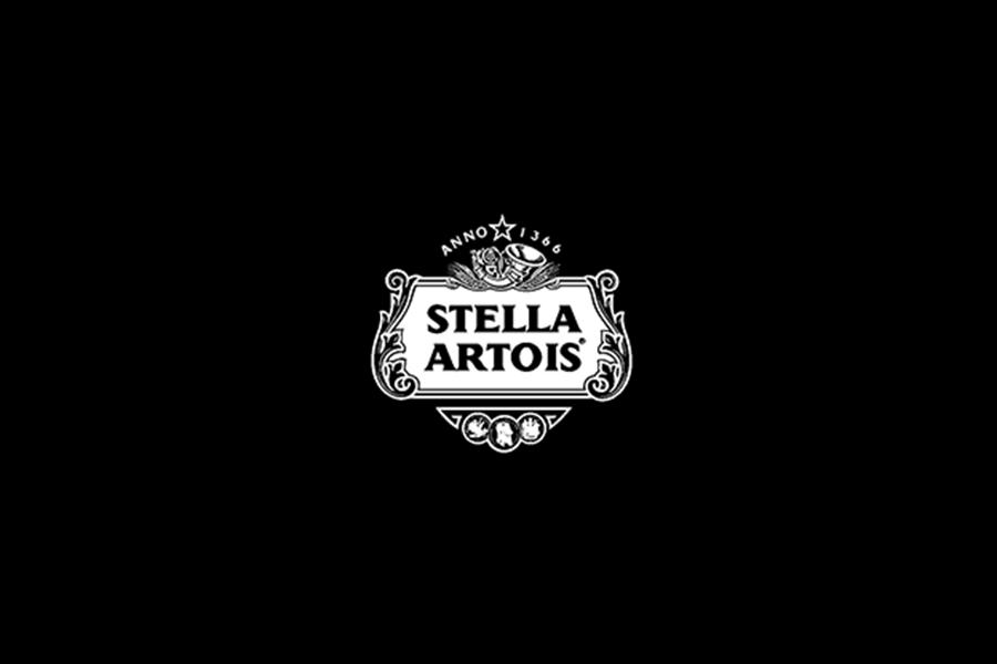 LOGOS - Stella