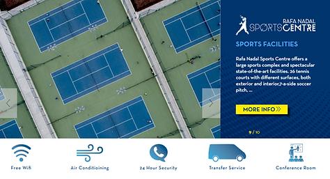Nadal facility.png