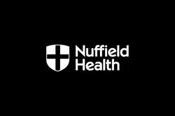 LOGOS - Nuffield Health