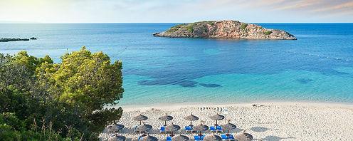 Mallorca Beach.jpg