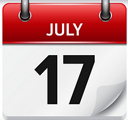 July 17.png