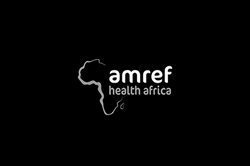 LOGOS - Amref