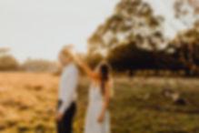 wedding photographer, family, baby, newborn, engagement, wedding, couples, photography, lifestyle, documentary, natural light, photographer, london, surrey, guildford, wimbledon, kingston, hammersmith, cobham, richmond, new malden, surbiton, family photographer