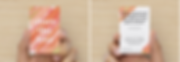wedding photographer, family, baby, newborn, engagement, wedding, couples, photography, lifestyle, documentary, natural light, photographer, london, surrey, guildford, wimbledon, kingston, hammersmith, cobham, richmond, new malden, surbiton, family photographer, newborn photographer