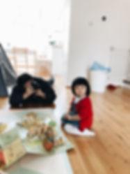 Heather Sham Photography, wedding, wedding photographer, photographer, london, london photographer, chinese photogarapher, surrey, family, surrey wedding photograpapher, kingston, richmond, morden, documentary, lifestyle, lifestyle photographer, newborn, couples, photoshoot, engagement, engagement photographer, relaxed, creative, portrait photographer, weddings