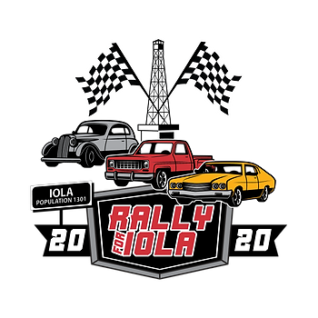 Final Color Rally Logo.png