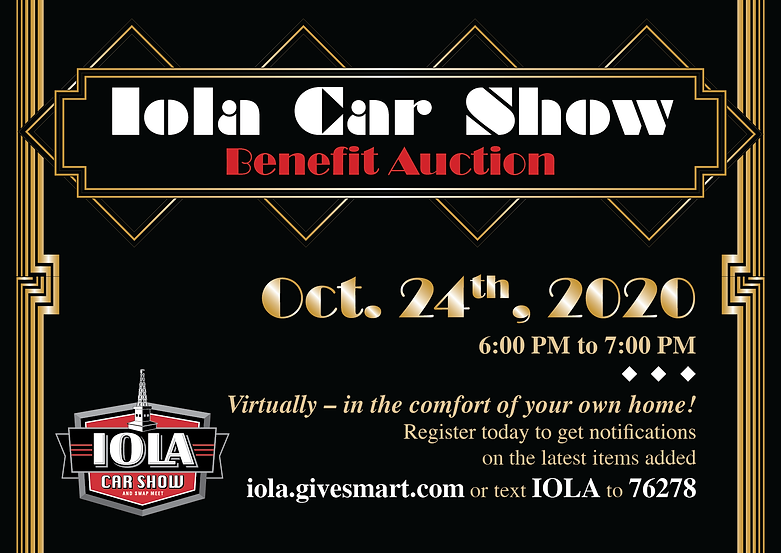 Iola Car Show Benefit Information-01.png