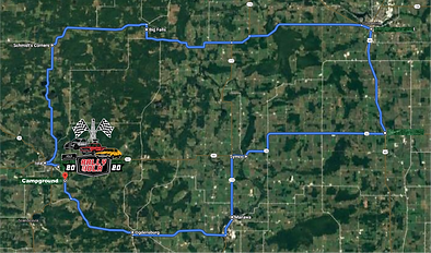 Road Cruise Map-01.png
