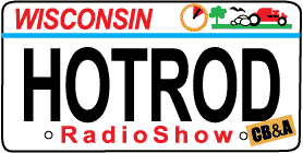 WI Hot Rod Radio-WHRR Logo.png