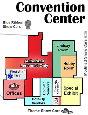 Convention Center.png