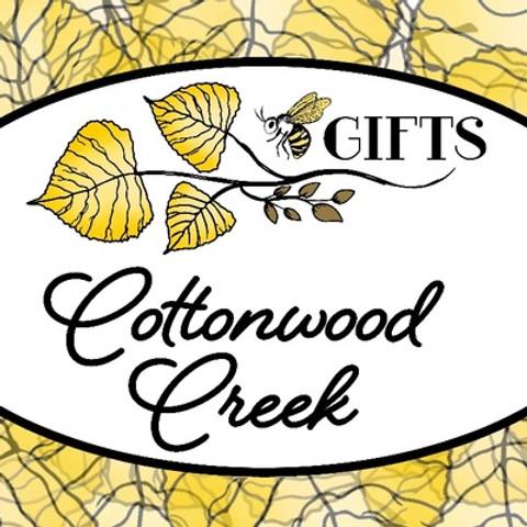 Cottonwood Creek Gallery