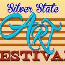 Silver State Art Fetival