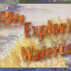 Watercolor Plein Air Carson City Watercolor Exhibit & Competition