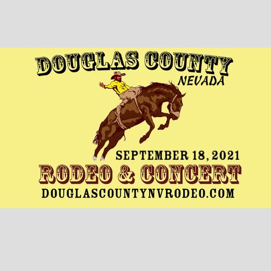 Douglas County Rodeo