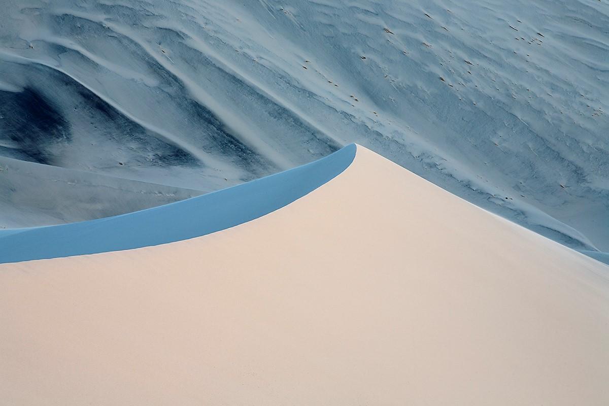 Pure Dune