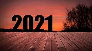 2021 Videos