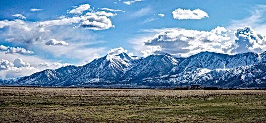 Carson Valley Back roads.jpg