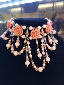 SAbrams necklaces 6