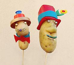 graciosos-personajes-hechos-con-patatas.