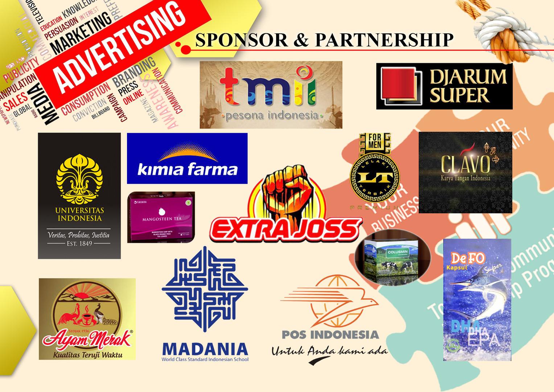 hal13-Sponsorshipi-RadioInyong.jpg