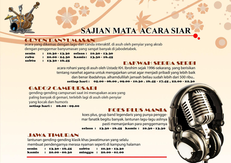 hal5-SajianMataSiar-RadioInyong.jpg