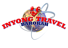 Logo 2 Inyong Travel FIX.png