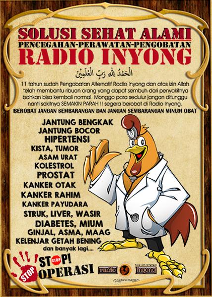 PengobatanAlternatif-RadioInyong.png