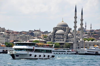 tour-ke-bosphorus-turki.jpg